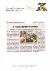 UZHyazintheneintopfen2014