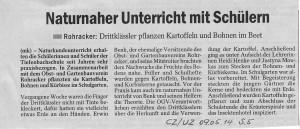 UZKartoffelstecken2014