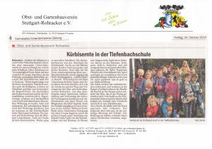 UZKartoffelundKuerbisernte2014