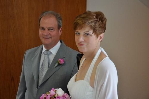 HochzeitED
